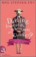 darling_fesselst_du_schon_mal