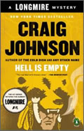 Craig Johnson: Longmire – Hell is empty