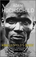 Adam Hochschild: King Leopold's Ghost