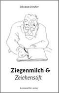 ziegenmilch_und_zeichenstift