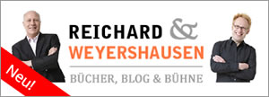Reichard & Weyershausen