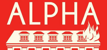 hotel_alpha_vb