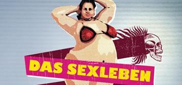das_sexleben_siamesischer_zwillinge_vb