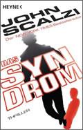 John Scalzi: Das Syndrom