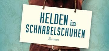 helden_in_schnabelschuhen_vb