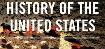 an_indigenous_peoples_history_of__the_us_vb
