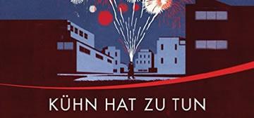 kuehn_hat_zu_tun_vb