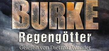 regengoetter_vb