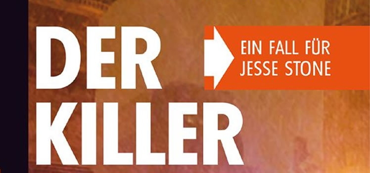 der_killer_kehrt_zurueck_vb