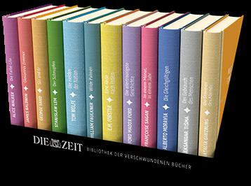 Schuber_Zeit_3-358x266_c