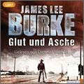 glut_und_asche