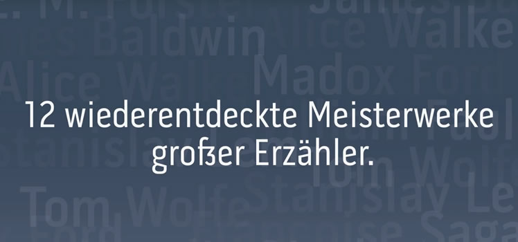 zeit_bibliothek