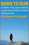 Christopher McDougall: Born to Run
