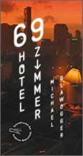 69_Hotelzimmer
