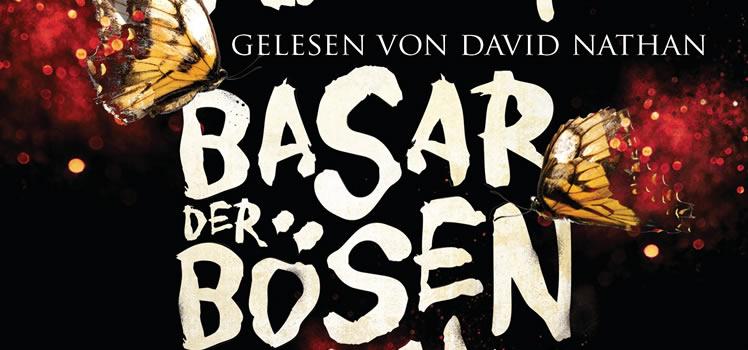 basar_der_boesen_traeume_vb