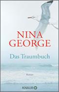 Nina George: Das Traumbuch