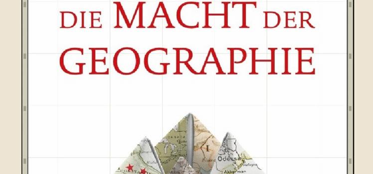 die_macht_der_geographie_vb