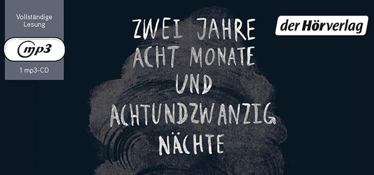zwei_jahre_acht_monate_vb