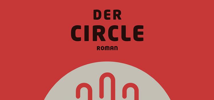 der_circle_vb