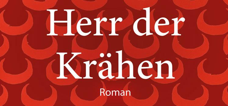 herr_der_kraehen_vb