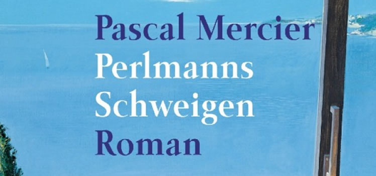 perlmanns_schweigen_vb