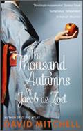 the_thousand_autumns