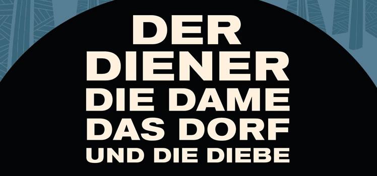 der_diener_die_dame_vb