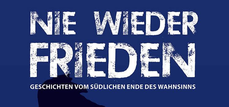 nie_wieder_frieden_vb