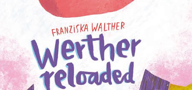 werther_reloaded_vb