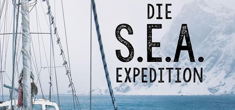 die_sea_expedition_vb