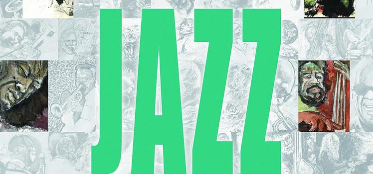 jazzkalender_vb