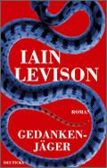 Iain Levison: Gedankenjäger