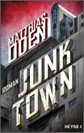 Matthias Oden: Junktown