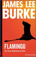 James Lee Burke: Flamingo