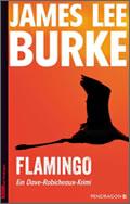 James Lee Burke: Flamingo