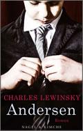 Charles Lewinsky: Andersen