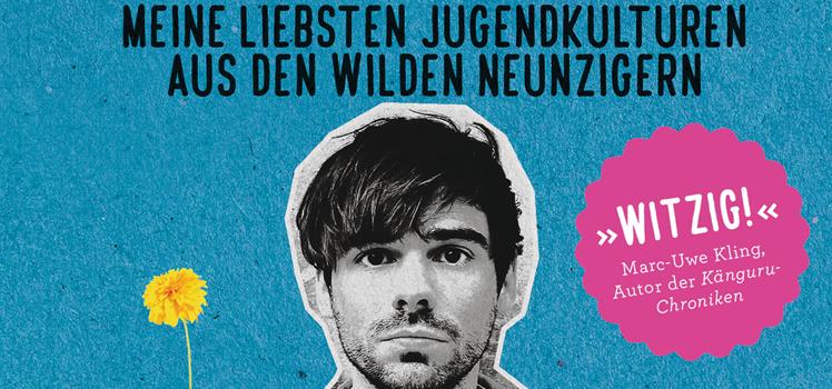 Sebastian Lehmann: Ich war jung und hatte das Geld