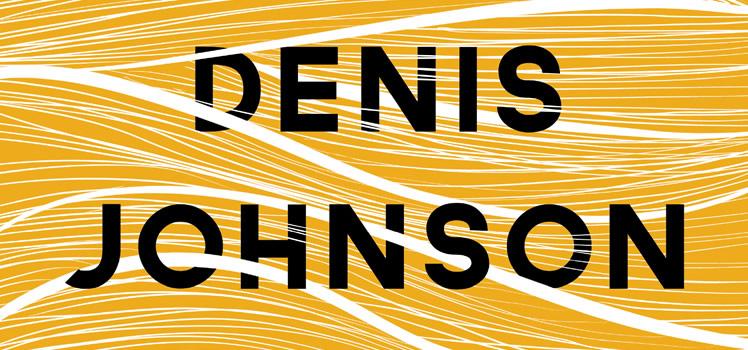 Denis Johnson: Die Großzügigkeit der Meerjungfrau