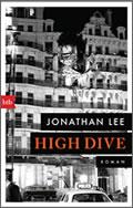 Jonathan Lee: High Dive