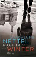 Guadalupe Nettel: Nach dem Winter