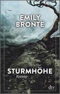 Emily Brontë: Sturmhöhe