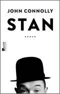 John Connolly: Stan