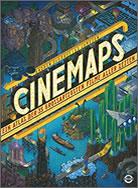 Andrew DeGraff & A.D. Jameson: Cinemaps