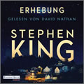 Stephen King: Erhebung