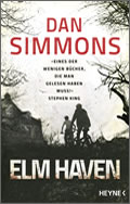 Dan Simmons: Elm Haven