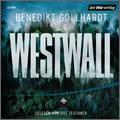 Benedikt Gollhardt: Westwall