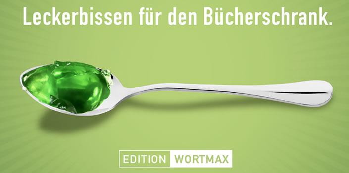 wortmax goes Print