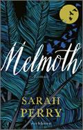 Sarah Perry: Melmoth