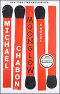 Michael Chabon: Moonglow