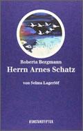 Selma Lagerlöf: Herrn Arnes Schatz